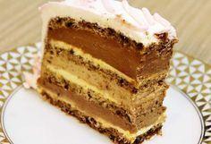 torta nad tortama-1