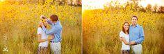 Sunflower engagement photos by Missouri Big Tree, Columbia MO Sunflower Field Photography, Next Us, Sunflower Fields, Big Tree, Engagement Pictures, Couple Photography, Sunflowers, Missouri, State Parks