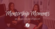 Mentorship is all around us. Musings from Brianna Blaney, Envol's Founder + Managing Partner, about seeking mentorship moments. Workplace, In This Moment, Movies, Films, Movie Quotes, Movie