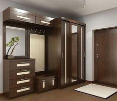 Wardrobe Door Designs, Wardrobe Design Bedroom, Bedroom Cupboard Designs, Bedroom Bed Design, Bedroom Furniture Design, Closet Designs, Home Decor Furniture, Home Decor Styles, Interior Design