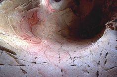 cuevas-cantabriaa1 -  pasiega