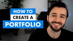 How to Create an Instructional Design Portfolio Creating A Portfolio, Personal And Professional Development, Instructional Design, Portfolio Design, Bee, Create, Portfolio Design Layouts, Honey Bees, Industrial Design