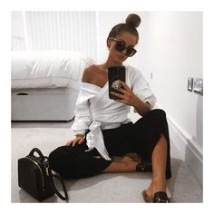 Nice Women Fashion T