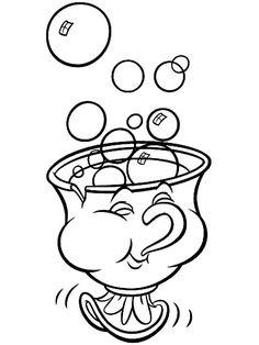 Dessin Facile, Dessin Au Crayon, Dessin Graphique, Dessin Princesse, Dessin Personnage, Dessin Noir Et Blanc, Dessin Manga, Dessin Tatouage, Dessin Disney, Dessin Visage, Dessin Realiste, Dessin Fille. #dessinnature #dessininspiration #dessinange #dessinchien