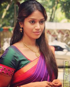 Nivetha Pethuraj Latest Photoshoot Stills Indian Actress Gallery, Indian Actress Hot Pics, Tamil Actress Photos, Beautiful Indian Actress, Beautiful Actresses, Indian Actresses, Beauty Full Girl, Beauty Women, Real Beauty