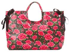 ) but now you need a bag to go with. Enter: our collection of womens wallets, handbags, satchels. From personalised clutches and premium leather handbags t. Donkey, Wallets For Women, Cosmetic Bag, Leather Handbags, Purses And Bags, Diaper Bag, Satchel, Take That, Ads