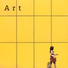 Art Expo, Galerie D'art, Expositions, Online Portfolio, Illustration, Contemporary Art, Sculptures, Painting, Paris