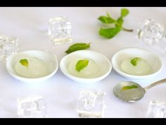 How to prepare a Molecular Mojito Mojito, Food Carving, My Bar, Recipe Images, Molecular Gastronomy, Bartender, Tapas, Catering, Cake Decorating