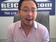 Real Estate - Real Estate Investing in 2013
