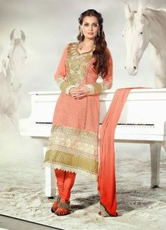 Indian traditional womens clothing