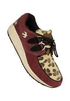 Brakeburn Iggy-Girls - titus-shop.com  #ShoeWomen #FemaleClothing #titus #titusskateshop