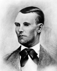 Jesse James, The Western Outlaw Photograph - Jesse James, The Western ...724 x 900 | 89.7 KB | fineartamerica.com