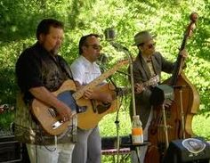 The Starline Rhythm Boys will be returning to Chester Vermont's Summer Music Series on August 2, 2012 6:30-8pm. Concerts take place on the Chester Academy Lawn on Main Street (across from the green).