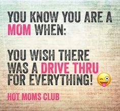 Hahahahaha this is true. Lmao