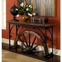 Next Post Previous Post Western Home Decor Ideas In 22 Pics GroovyStuff Teak Winchester Wall Table. Antique wagon wheel is. Western Furniture, Rustic Furniture, Diy Furniture, Online Furniture, Coaster Furniture, Outdoor Furniture, Furniture Outlet, Furniture Stores, Country Decor
