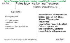 Pates_Facon_Carbonara_Express.jpg (474×296)