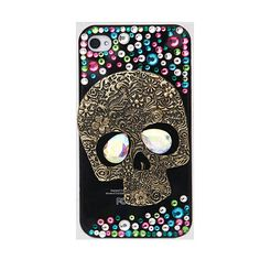 Handmade Hard case for Motorola X Moto G 4G with by cheerscases, $24.99