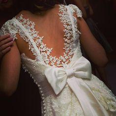Marie Lafayette #dress