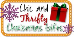 Chevron Crockpot Giveaway in Contests / Giveaways, Crockpot Recipe, Freebies, Recipes