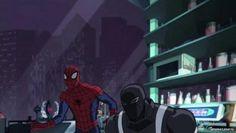 Ultimate Spider-Man Sezonul 4 Episodul 13 dublat in romana #desenefaine #deseneanimate #desenenoi pentru mai multe desene intrati pe https://ift.tt/2HDHVpu