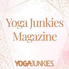 Lifestyle Articles, Yoga Lifestyle, Magazine, Magazines
