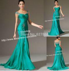 Prom dresses for big hips