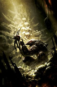 288 best raymond swanland images on pinterest fantasy creatures 288 best raymond swanland images on pinterest fantasy creatures raymond swanland and warcraft art fandeluxe Choice Image