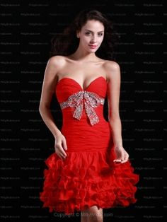 photo,dream,love,perfect,lovely,colors,Holiday Dresses,