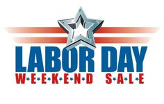 Labor Day 2016 Sales, Deals, Freebies and Discounts >> http://bestfridaydeals.org/labor-day-2016-best-deals-sales-coupons-discount/