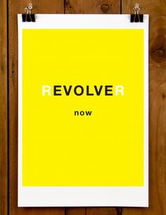 The Creative Action Network | Evolve by Ann-Christine Pineiro | Get a vintage print, postcard pack, ebook or paperback with this original im...