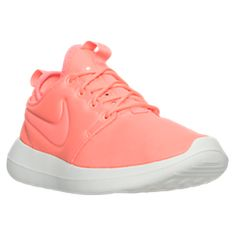 Nike Roshe Two in grey