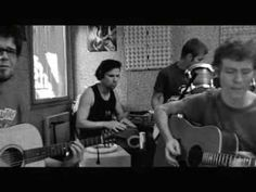 Seven nation army cover Seven Nation Army, Friends, Cover, Amigos, Boyfriends