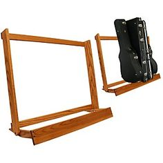 diy pvc multiple guitar stand for our home guitar rack guitar storage guitar stand. Black Bedroom Furniture Sets. Home Design Ideas