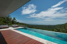 Surat Thani, Koh Samui, Thailand | villas for rent, villas to rent