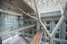 national-gallery-singapore-studio-milou-opening-designboom-02