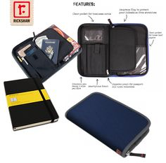 rickshaw_moleskine_folio_xpac  (travel folio with place for mobile device too)