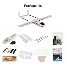 Sonicmodell Micro Mini Skyhunter 1238mm Wingspan EPO FPV RC Airplane KIT V2 Version  Price: 84.00 & FREE Shipping #computers #shopping #electronics #home #garden #LED #mobiles #rc #security #toys #bargain #coolstuff |#headphones #bluetooth #gifts #xmas #happybirthday #fun Rc Airplane Kits, Airplanes, Mobiles, Computers, Bluetooth, Headphones, Xmas, Led, Free Shipping