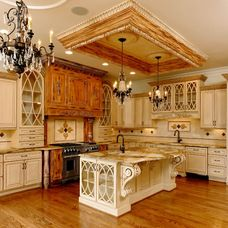 1000 Images About Ferguson On Pinterest Showroom Traditional Kitchens And