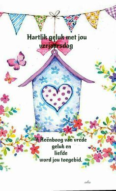 Birthday Wishes For Men, Birthday Messages, Birthday Greetings, Birthday Cards, Afrikaans Quotes, Happy Birthday Pictures, Good Morning Wishes, Inspirational Quotes, Motivational