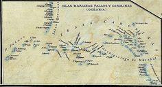 http://abcblogs.abc.es/espejo-de-navegantes/files/2014/02/Islas_Marianas_Palaos_y_Carolinas.jpg