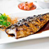 Recept : Svačinový salát z ledového salátu | ReceptyOnLine.cz - kuchařka, recepty a inspirace Meat, Chicken, Cubs