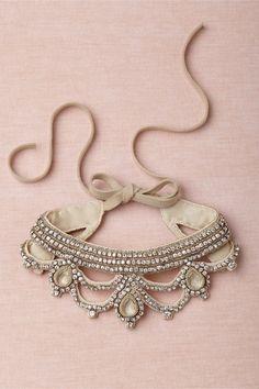 via matchbook | Jewelry: Antique