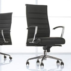 First Office Sleek Conference Chairs, Furniture, Home Decor, Decoration Home, Room Decor, Home Furnishings, Home Interior Design, Home Decoration, Interior Design