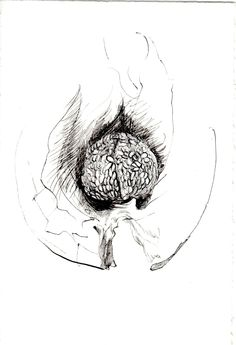 260 Seed Bank, Celestial, Abstract, Drawings, Artwork, Summary, Work Of Art, Auguste Rodin Artwork, Sketches