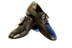 TANGO SHOES FOR MAN Tango Shoes, Men, Fashion, Moda, Fashion Styles, Guys, Fashion Illustrations