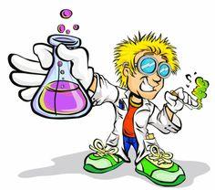 Doc Color Donald Duck, Disney Characters, Fictional Characters, Paintings, Drawings, Color, Art, Art Background, Paint