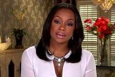 Phaedra Parks To Face Judge In Defamation Lawsuit - http://riothousewives.com/phaedra-parks-to-face-judge-in-defamation-lawsuit/
