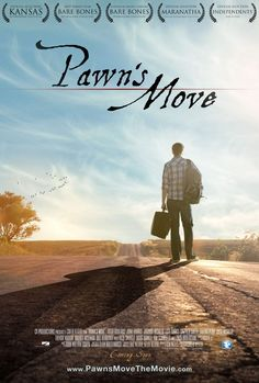 Pawn's Move - Christian Movie/Film on DVD. http://www.christianfilmdatabase.com/review/pawns-move/