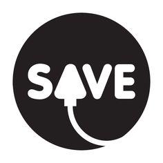 energy saving logo saving energy pinterest logos