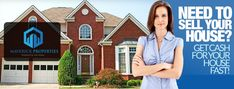 We buy houses all over the Houston area. Any price, any condition. We pay cash and close fast. Sell your house today and get money in your pocket. Complete our simple online form to receive a quick and free all cash offer. No obligations. Quick Cash, Fast Cash, Sell Your House Fast, Selling Your House, Cash From Home, We Buy Houses, Closing Costs, Dream Properties, How To Get Money